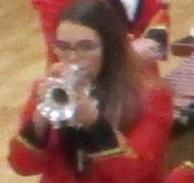 Emma O'Brien.PNG