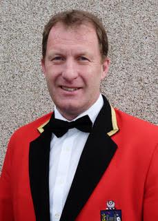 Declan Byrne..png