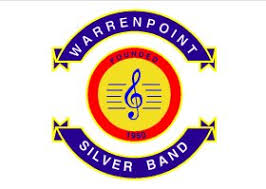Warrenpoint Brass Band logo.jpg