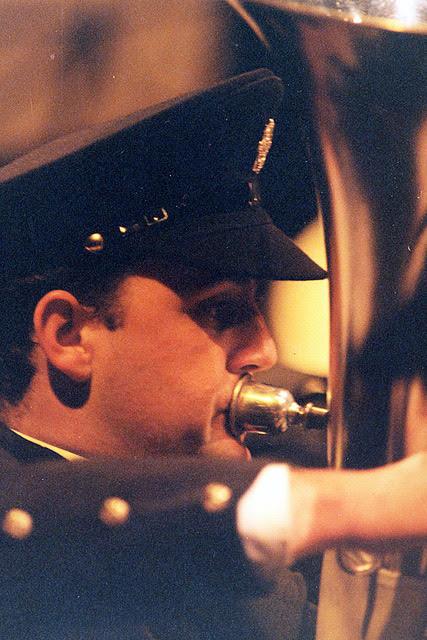 Army Bandsman Derek Carter.png