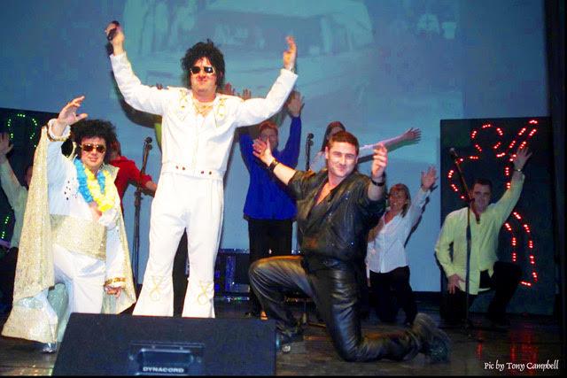LBB Rock John Kelly, Colin Black, Robbie Tiernan.png