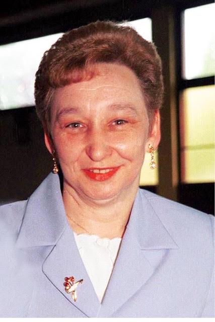 Peter Sheridans aunt.png