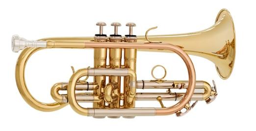 Elkhart cornet.PNG