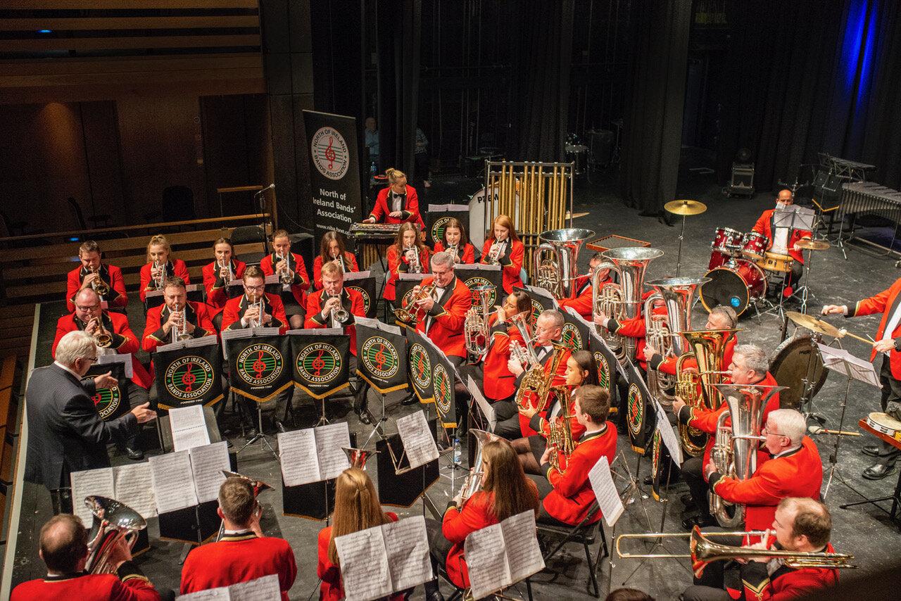 Band Performing - 2019 NIBA Armagh.jpeg