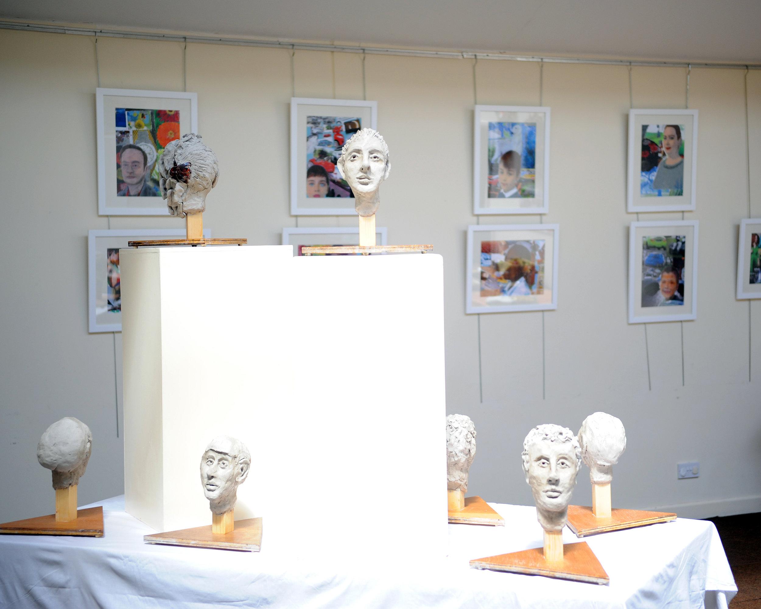 Exhibitions.JPG