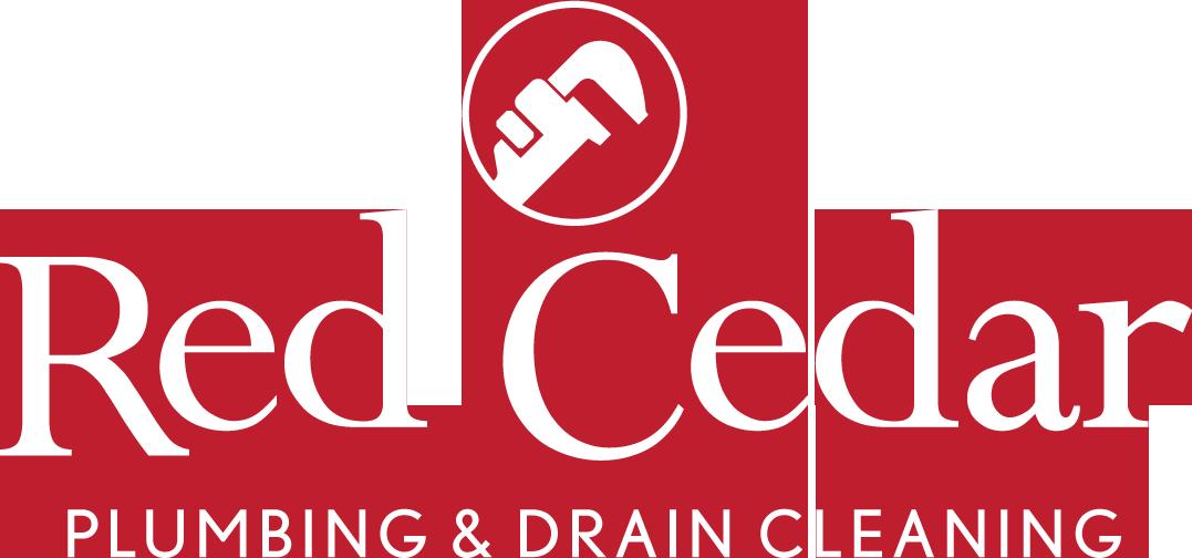 Red Cedar Plumbing & Drain Cleaning