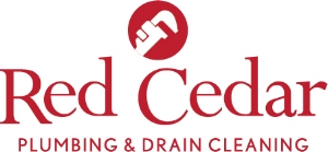 Red Cedar Plumbing & Drain Cleaning