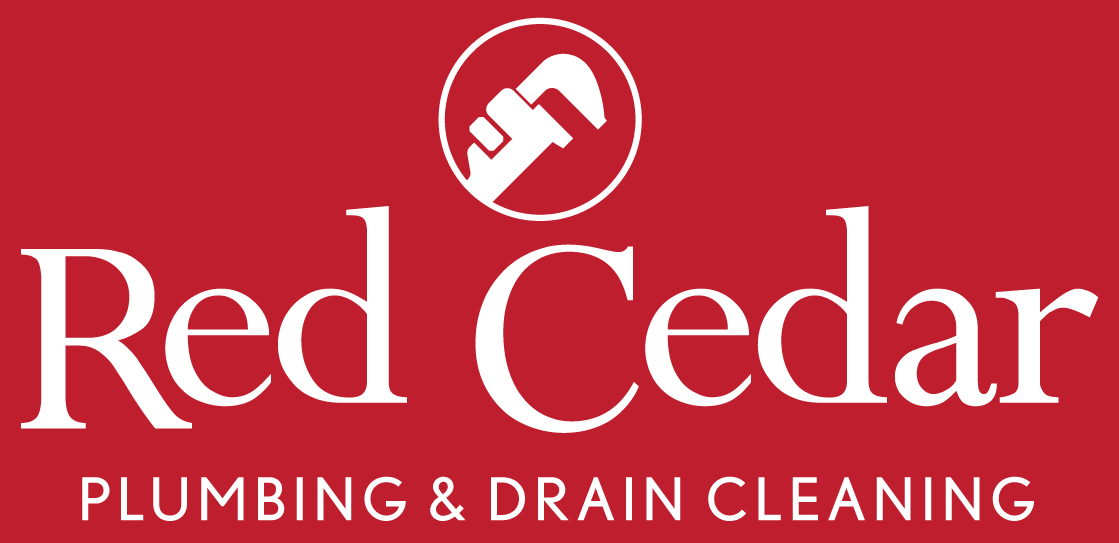 Red Cedar Plumbping & Drain Cleaning