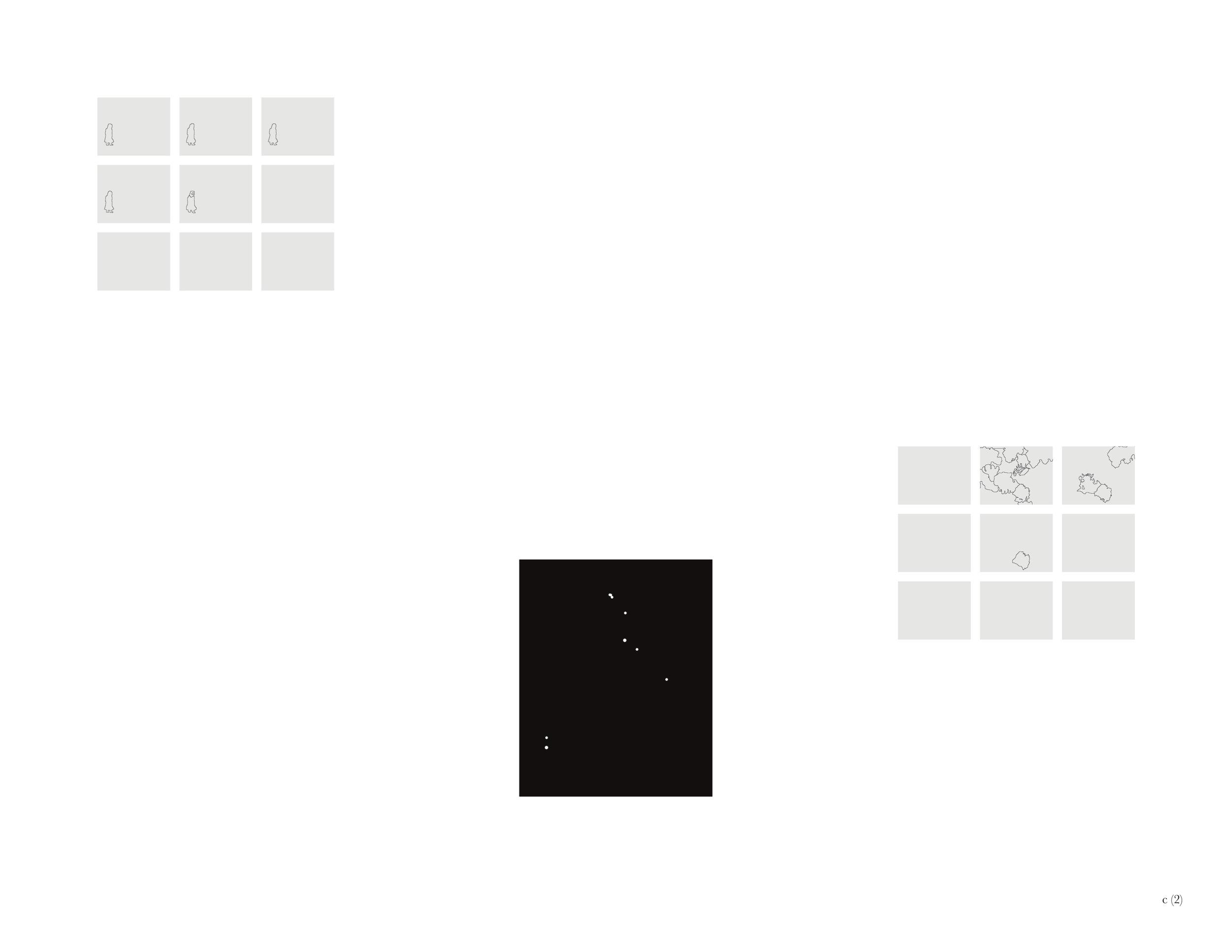 av010-2_13.jpg