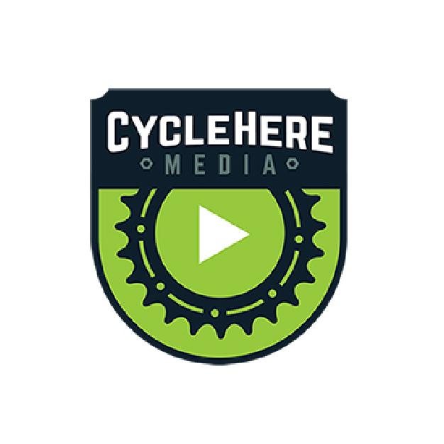 CycleHereMedia.jpg