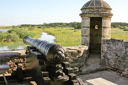 Cannon450x300.jpg