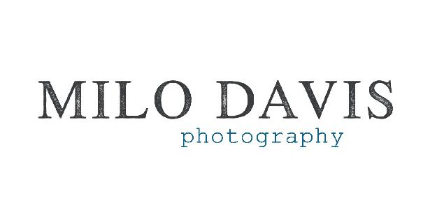 Milo Davis Photography