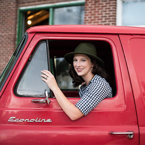 Bethany Walter Photography