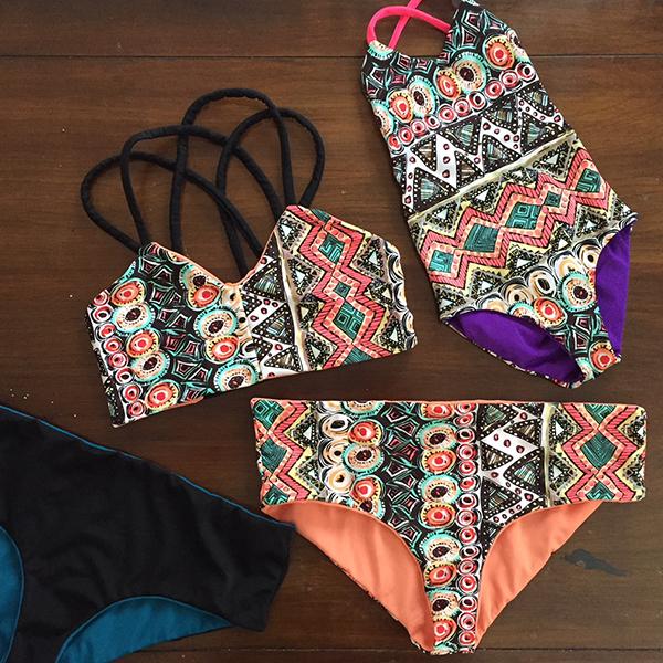 lotusislandswimwear.JPG