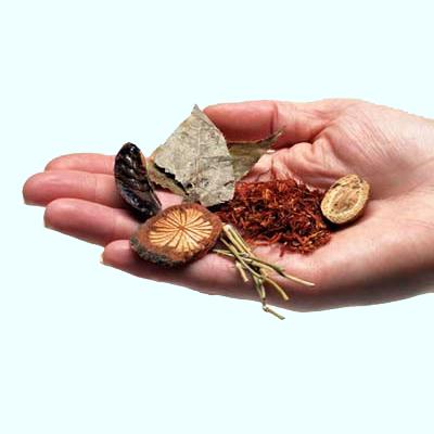 traditional-chinese-herbal-medicine-1.jpg