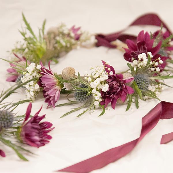 floralcrown2.jpg
