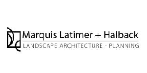 Marquis, Latimer + Halback