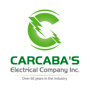 Carcaba'sElectricalCompanyInc-01.jpg