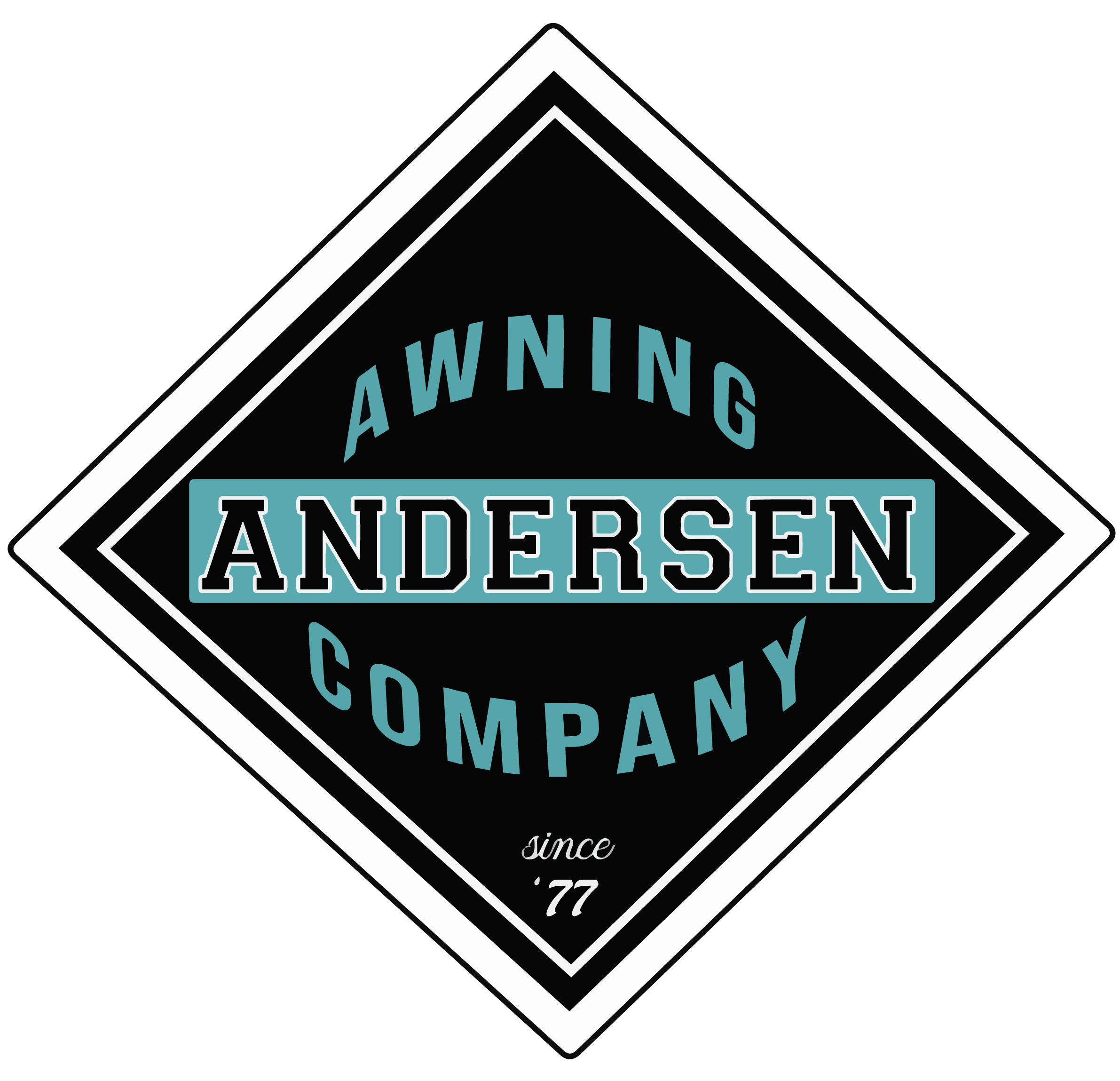 AndersenAwningCo.png