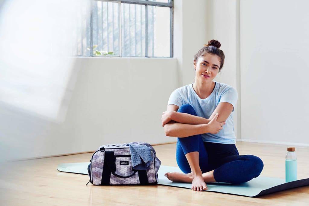 Vooray-Gym-Bag-Review (1).jpg