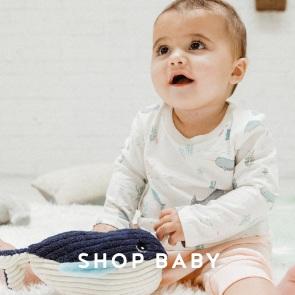 PeekKids_Homepage_CategoryTile_Shop_Baby_V1_390x295.jpg