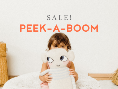 PeekKids_Homepage_CategoryTile_ShopPeek_A_Boom_Sale_V2_390x295.png