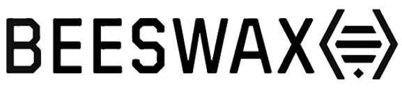 logo_beeswax.png