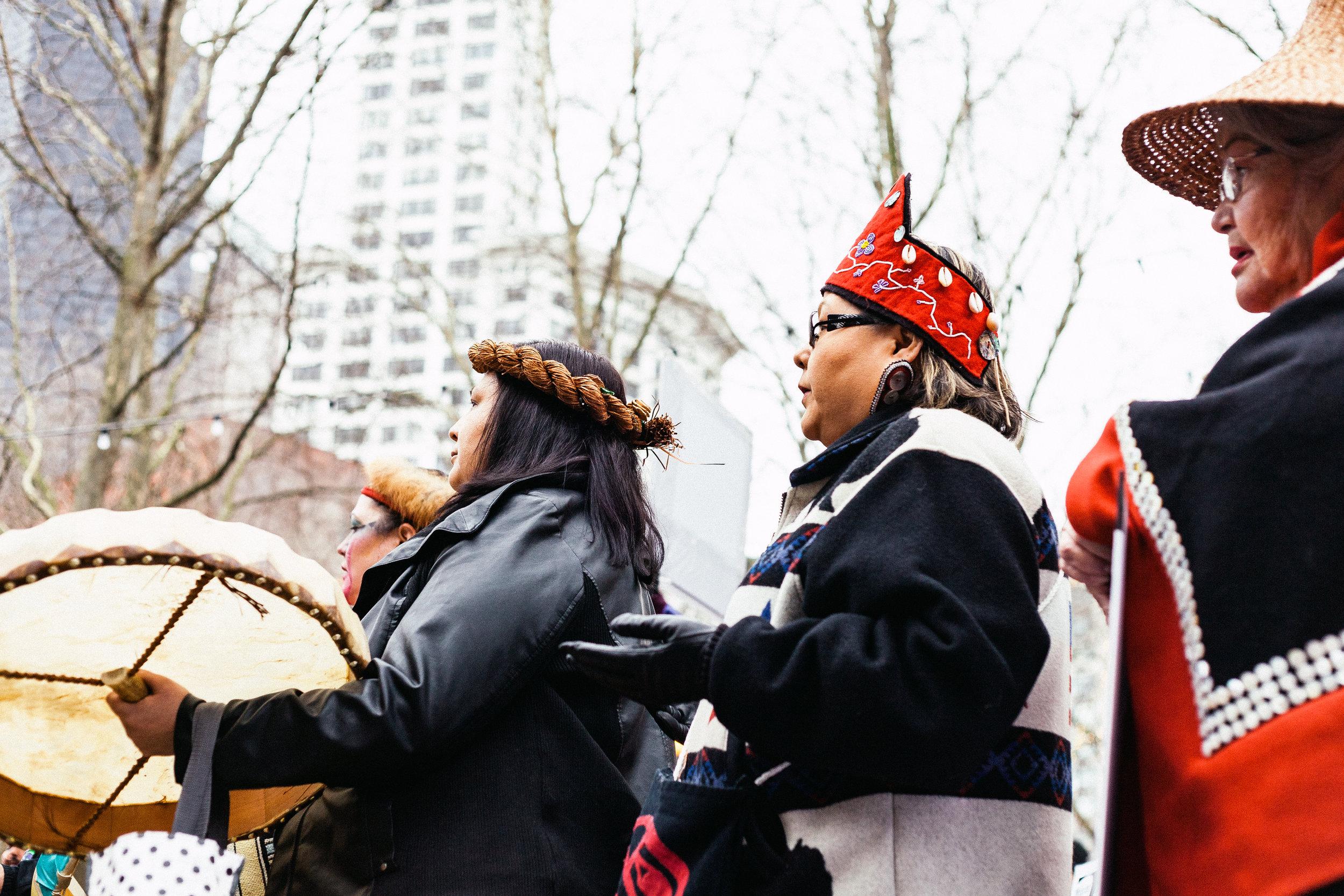 Indigenouswomxnsmarch11.jpg