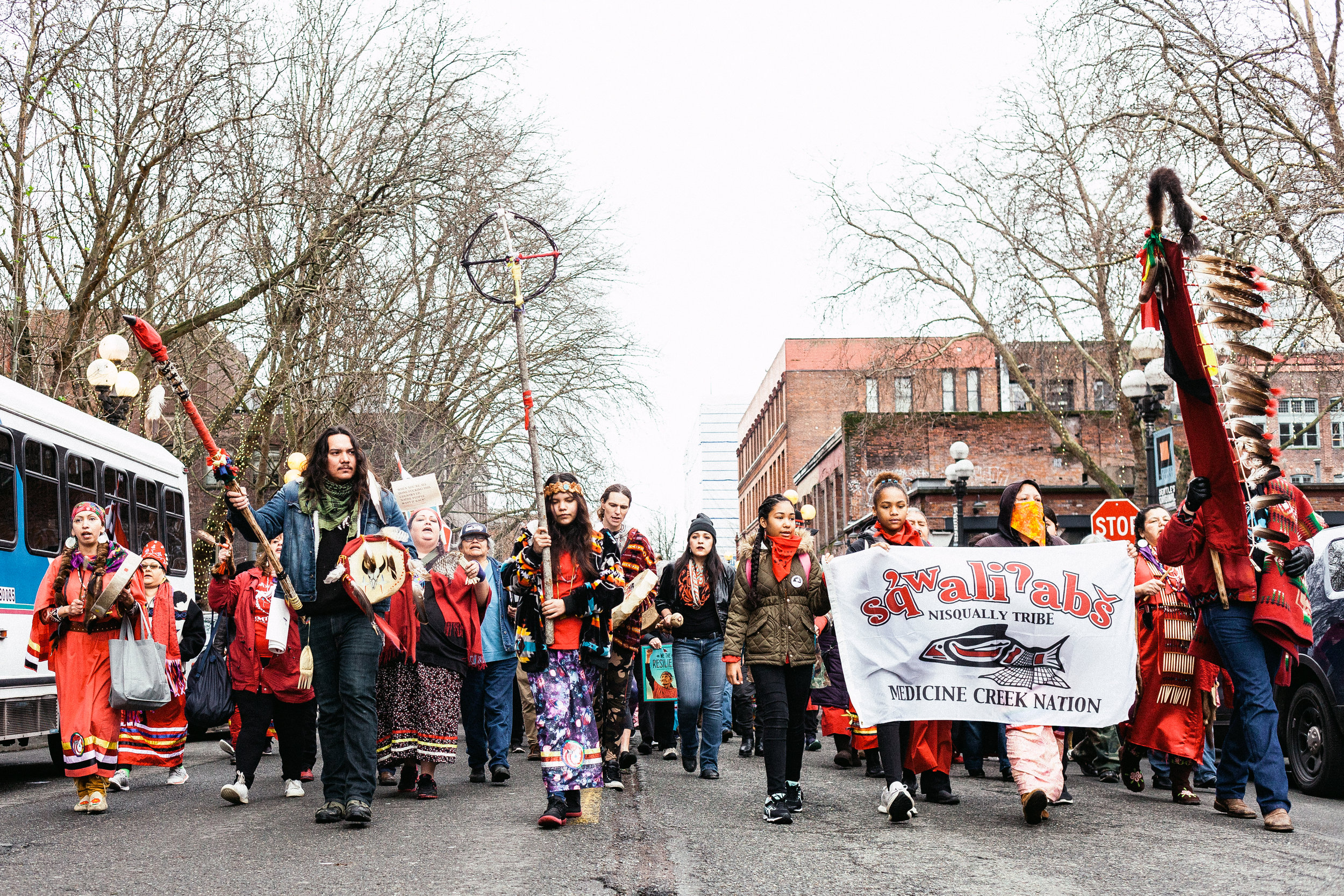 Indigenouswomxnsmarch25.jpg