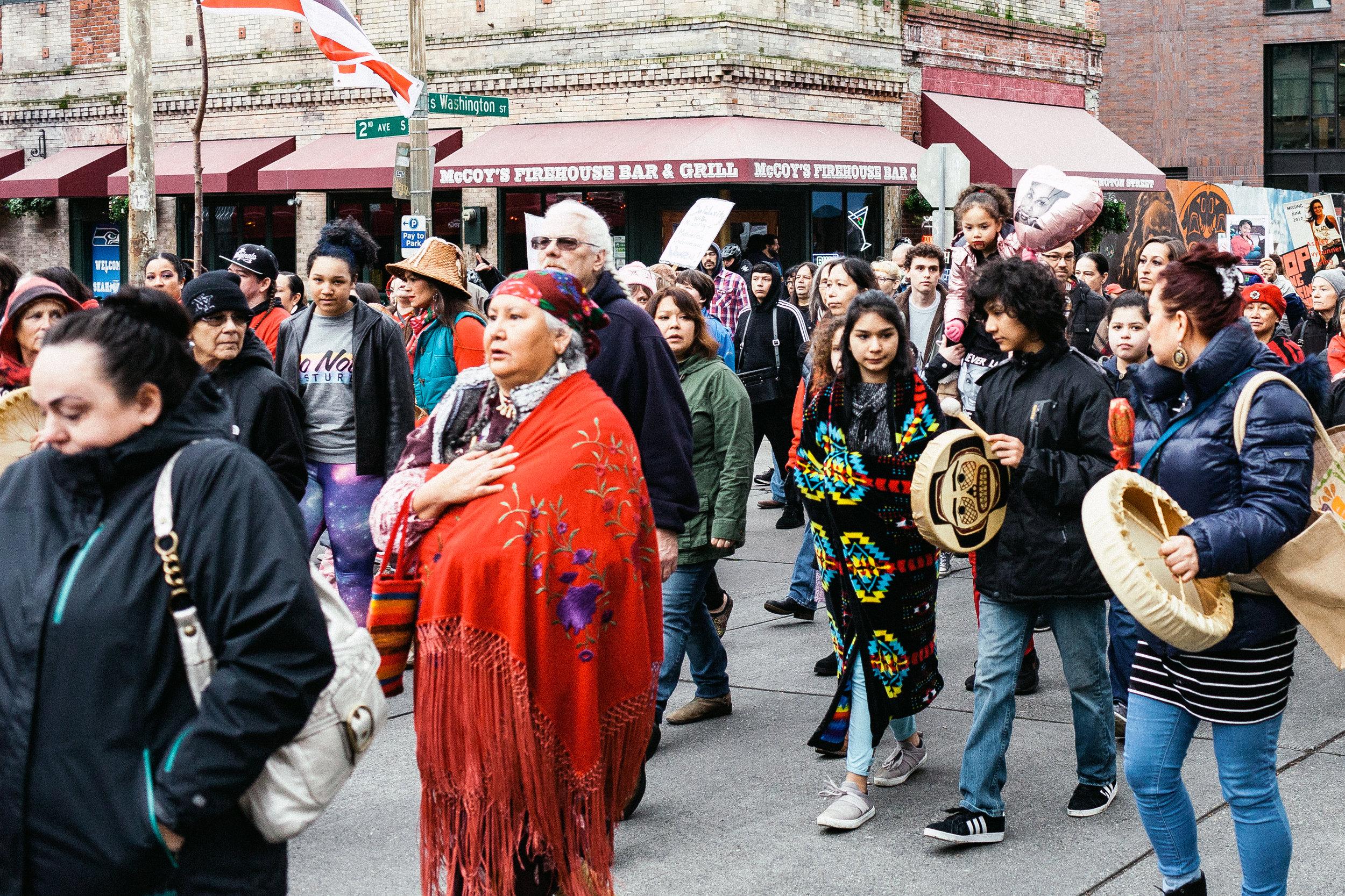 Indigenouswomxnsmarch34.jpg