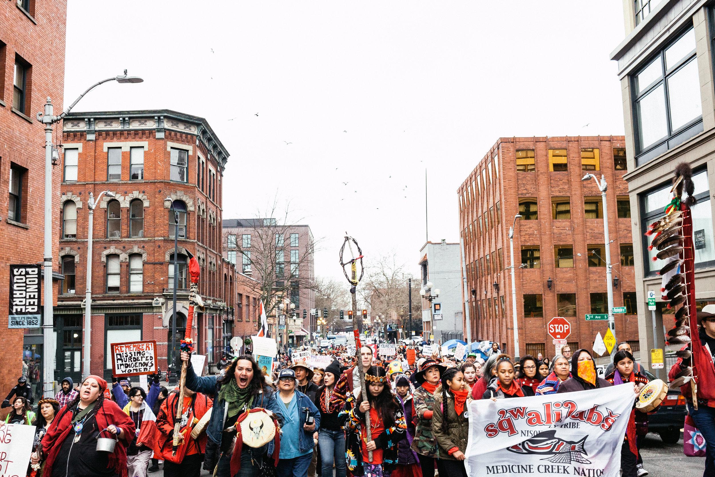 Indigenouswomxnsmarch49.jpg