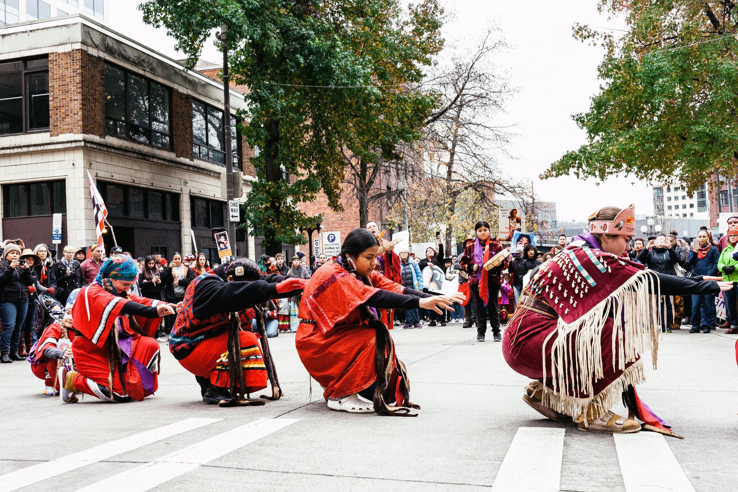 Indigenouswomxnsmarch76.jpg