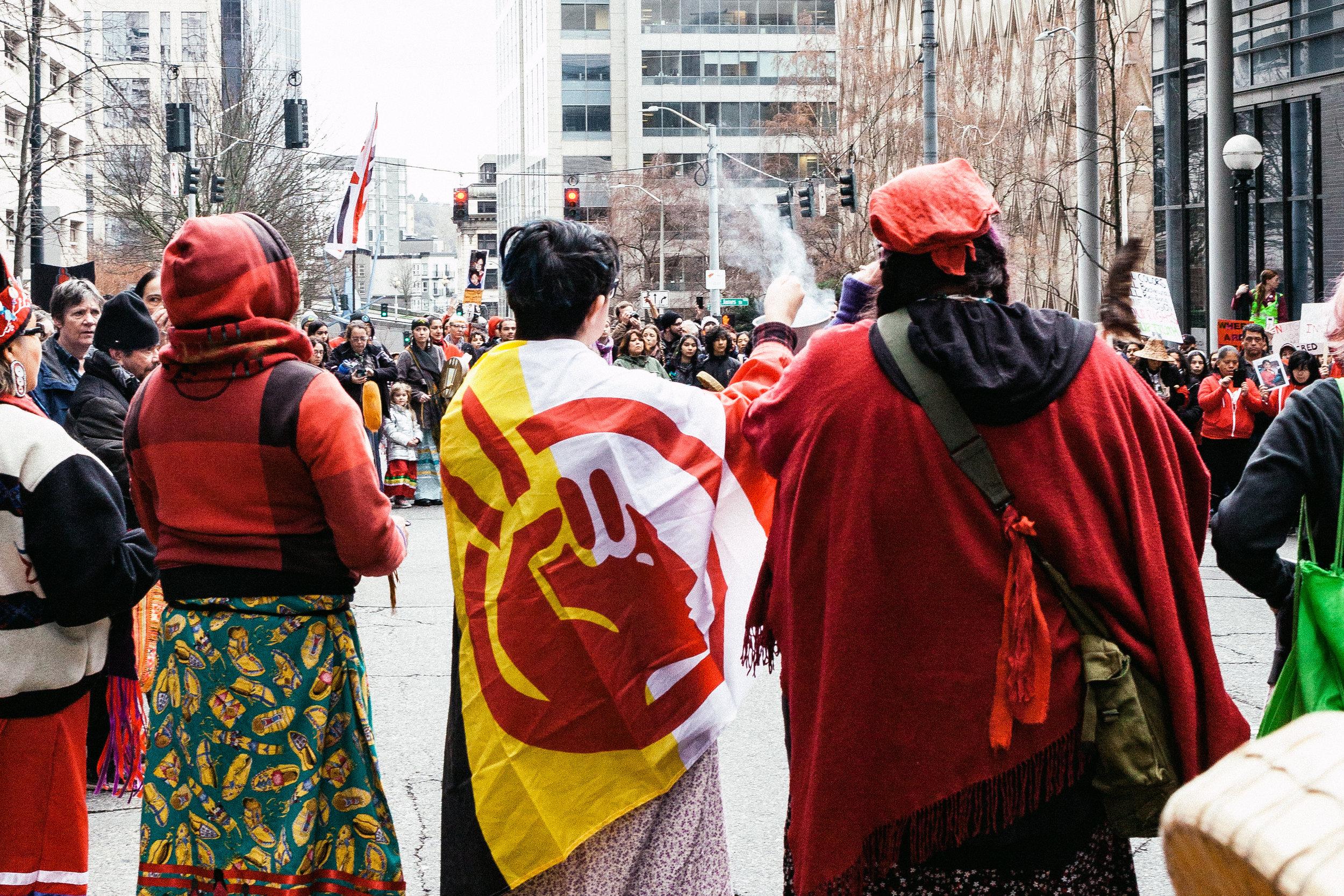 Indigenouswomxnsmarch112.jpg