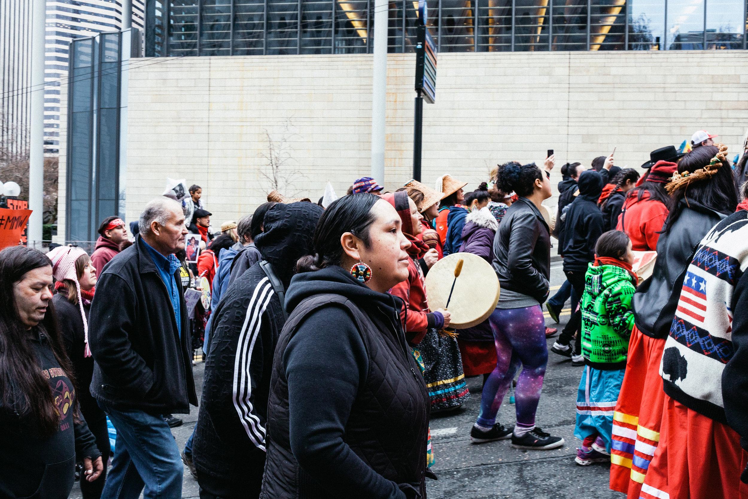 Indigenouswomxnsmarch110.jpg