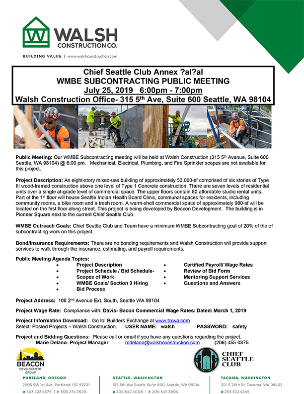 2019-07-25-Public Meeting Outreach Flyer-WMBE-Final.jpg