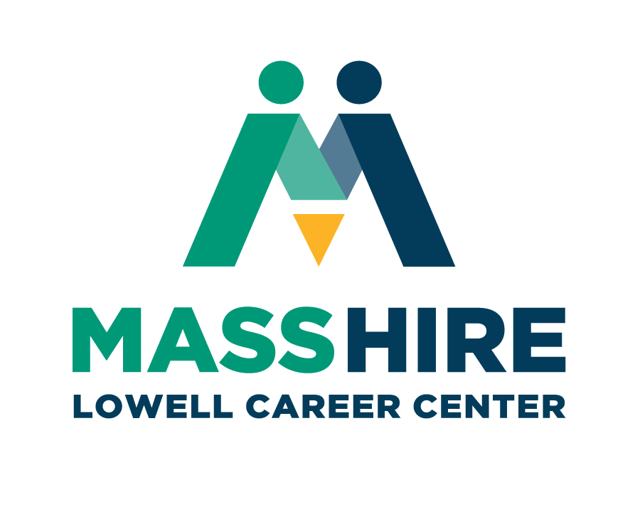 MassHire Lowell Career Center