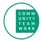 Community Teamwork, Inc.
