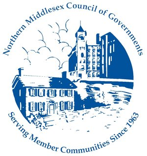 Northern Middlesex Council of Governments