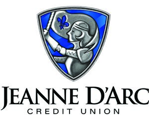 Jeanne D'Arc Credit Union