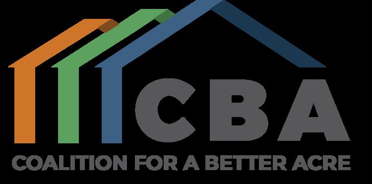 CBA+logo.png