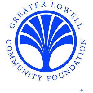 GLCF_logo_blue-high-res.jpg