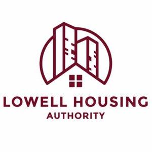 LHA+logo.jpg
