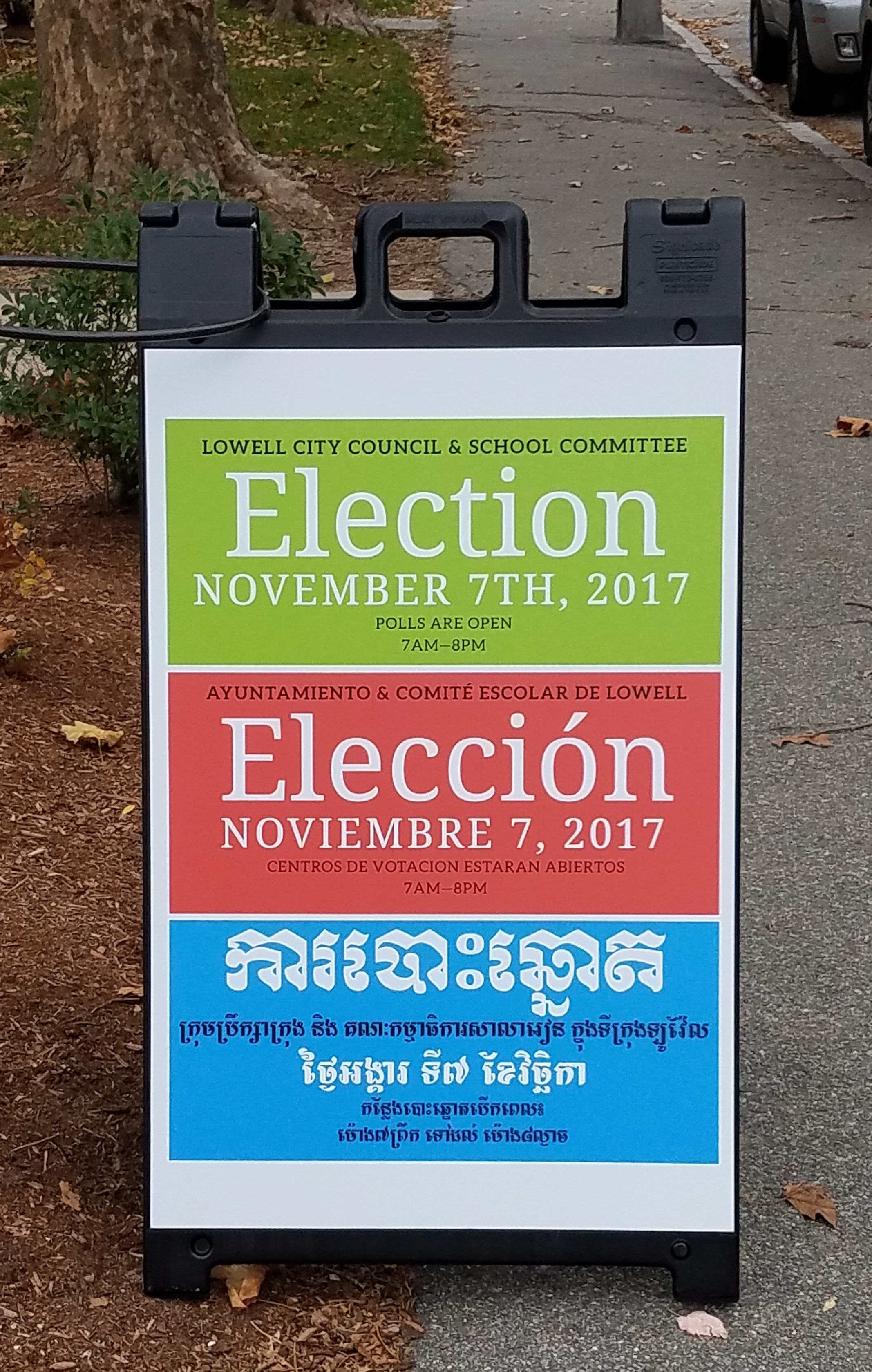 electionsigns2.jpg