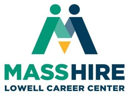 CareerCenter_Lowell_CMYK.jpg