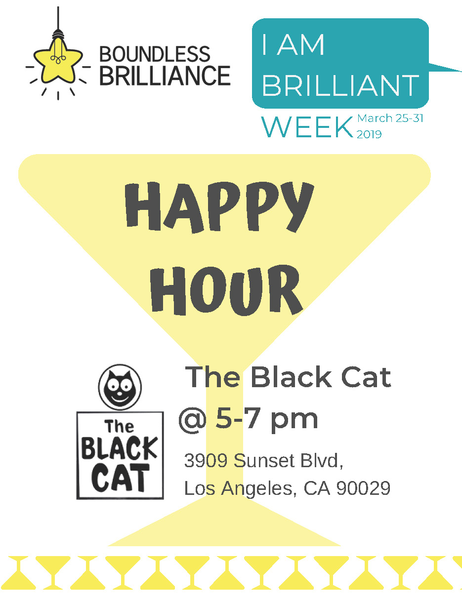 Copy_of_Black_Cat_Happy_Hour.jpg