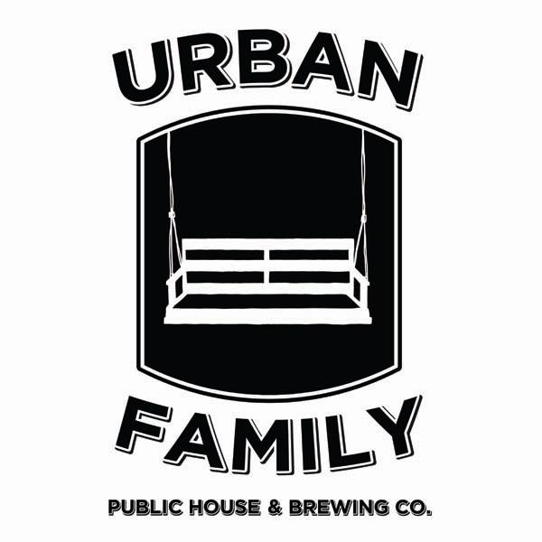 Urban_family_logo_big.jpg
