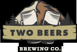 2 beer.png