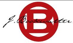 bookwalter-logo.jpg