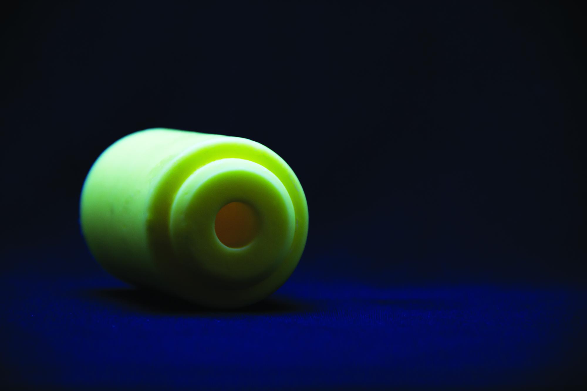 roller_side_1.jpg