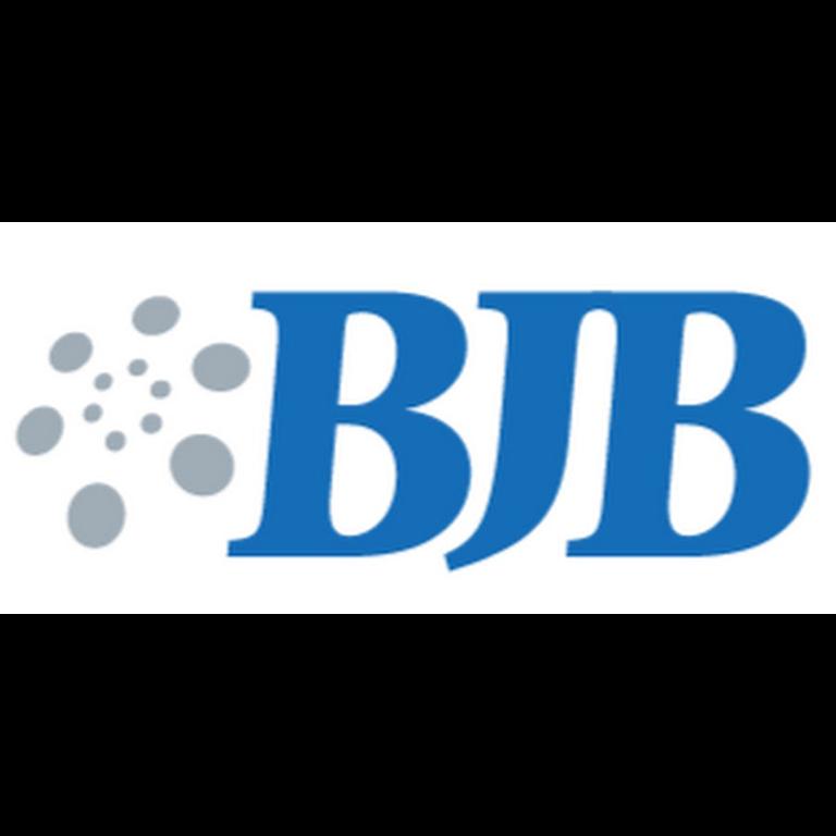BJB Enterprises